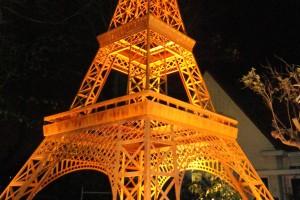 De Eiffeltoren 001